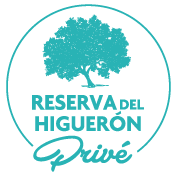 Reserva del Higuerón Privé